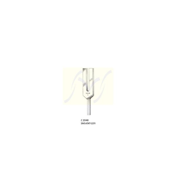 Tuning Fork c 2048 Fig 6 1