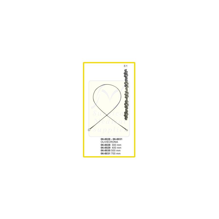 wiring diagram yamaha pacifica 921 humbucker wiring diagram 400 art e27 wiring diagram  humbucker wiring diagram 400 art e27