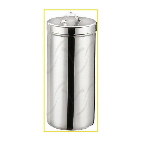 Applicator Jar 1