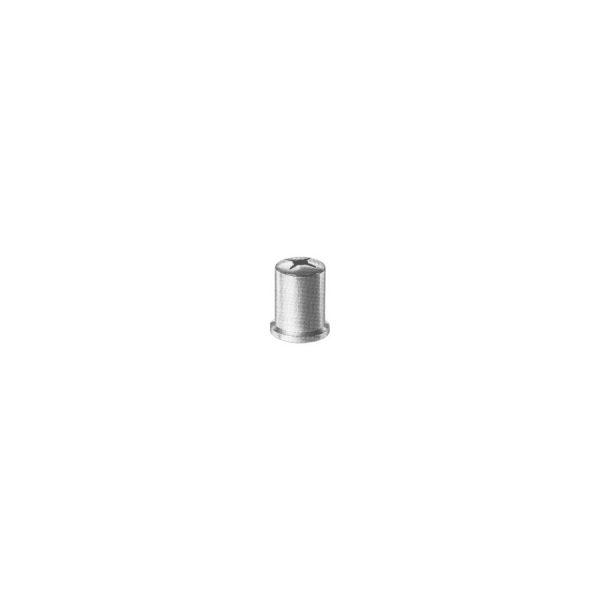 Methot Powder Pot With Lid Fig 2 1