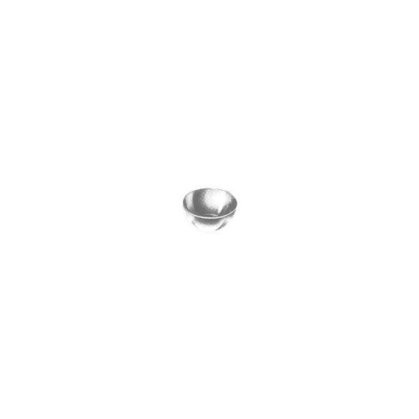 Round Bowls Fig 1 1