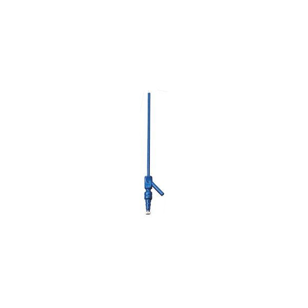 Frazier Suction Tube Reusable Fig 2 1