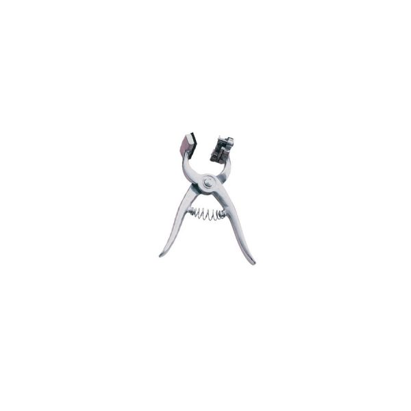 Tattoo Plier Fig 2 1