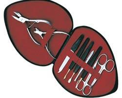 Beauty Instruments