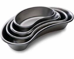 Hollow Wares Stainless Steel