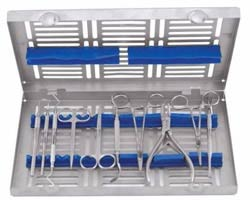 Medical Surgical Sets