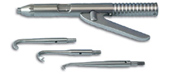 CROWN INSTRUMENTS