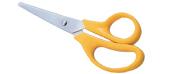 Multi Purpose Plastic Handle Scissors
