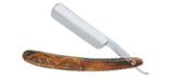 Shaving Razors Belts