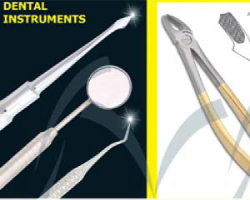 Dental Instruments Archives - SMS instruments | Surgical